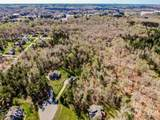 183 Twin Creeks Drive - Photo 46