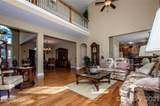 183 Twin Creeks Drive - Photo 8