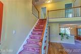 3000 Fieldpointe Lane - Photo 11