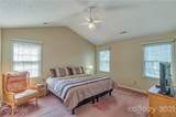 3000 Fieldpointe Lane - Photo 12
