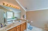 3000 Fieldpointe Lane - Photo 13