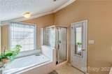 3000 Fieldpointe Lane - Photo 14