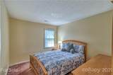 3000 Fieldpointe Lane - Photo 15
