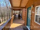 840 Little Bearwallow Road - Photo 15