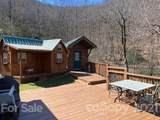 840 Little Bearwallow Road - Photo 4