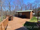 840 Little Bearwallow Road - Photo 8