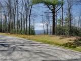 8B Reserve Road - Photo 8