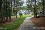 2850 Arbor Hills Drive - Photo 2