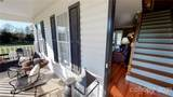 5349 Old Plank Road - Photo 15