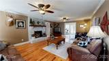 5349 Old Plank Road - Photo 16
