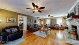 5349 Old Plank Road - Photo 17