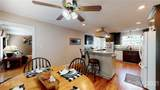 5349 Old Plank Road - Photo 19