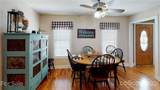 5349 Old Plank Road - Photo 20