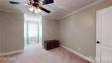 5349 Old Plank Road - Photo 44