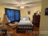 3354 Clay Apartments Court - Photo 17