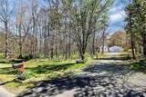6909 Birdsong Lane - Photo 40