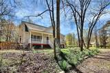 6909 Birdsong Lane - Photo 41