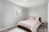 47 Pensacola Avenue - Photo 20