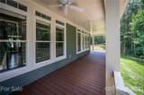 2913 North Ridge Court - Photo 27