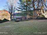 619 Roy Tritt Road - Photo 25