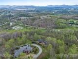 52 Ridge Pine Trail - Photo 3