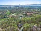 52 Ridge Pine Trail - Photo 4