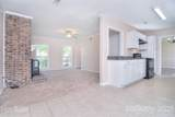 1216 Forest Wood Drive - Photo 15