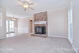 1216 Forest Wood Drive - Photo 16