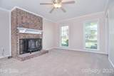 1216 Forest Wood Drive - Photo 17