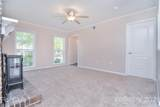 1216 Forest Wood Drive - Photo 18