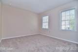 1216 Forest Wood Drive - Photo 24