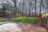 1216 Forest Wood Drive - Photo 33