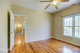 20141 Northport Drive - Photo 19