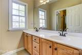 20141 Northport Drive - Photo 20