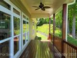 340 Red Oak Lane - Photo 48