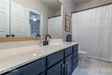 7896 Buena Vista Drive - Photo 37