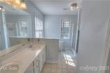 15687 Knoll Oak Court - Photo 11