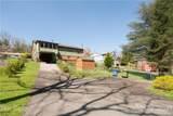 1106 Pinebrook Circle - Photo 29