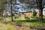 1106 Pinebrook Circle - Photo 30