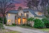 619 Lorimer Road - Photo 1