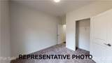 1019 Ridge Avenue - Photo 16