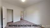1019 Ridge Avenue - Photo 17