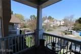 16432 Redstone Mountain Lane - Photo 37
