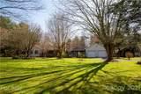380 Ridgeway Drive - Photo 1