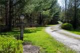 380 Ridgeway Drive - Photo 2