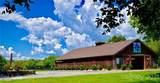 1292 Whispering Pines Court - Photo 40