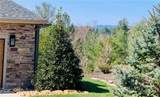 1292 Whispering Pines Court - Photo 5