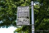 1637 Club Road - Photo 28