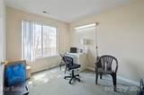 9535 University Terrace Drive - Photo 13