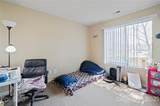 9535 University Terrace Drive - Photo 15